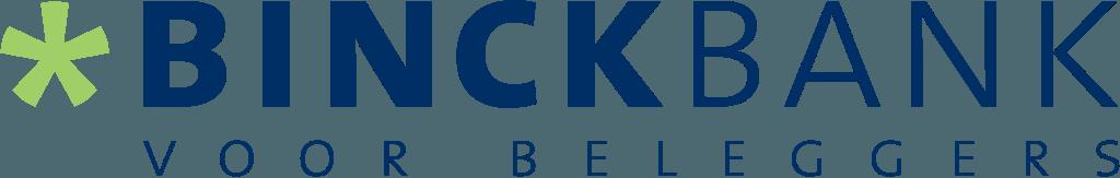 Binckbank review